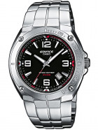 Годинник CASIO EF-126D-1AVEF EDIFICE Herren 40mm 10ATM