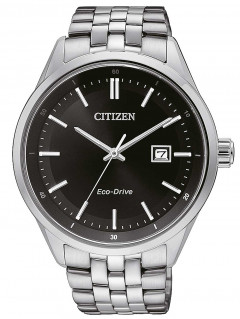 Часы Citizen BM7251-88E Eco-Drive Sports Herren 41mm 10ATM