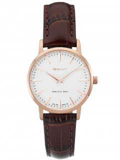 Часы Gant W11402 Park Hill 32 Damen 32mm 5ATM