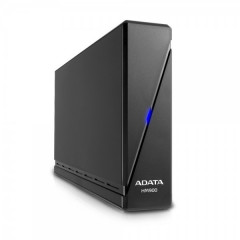 Жесткий диск A-DATA External HM900 6000GB Black (AHM900-6TU3-CEUBK)