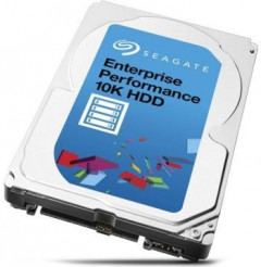 Жесткий диск Seagate 600GB Enterprise Performance 10K (ST600MM0208)