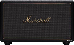 Акустическая система Marshall Acton Multi-Room with Wi-Fi Black (4091914)