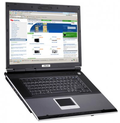 ASUS A7G WINDOWS 7 DRIVER DOWNLOAD