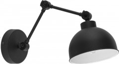 Бра TK Lighting Techno 2578