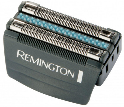 Сіточка для бритв REMINGTON SPF-SF4880