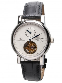 Часы Francois Rotier 21716 Tourbillon No.1 Limited Edition x/20