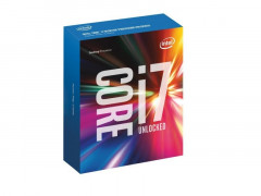Процессор Intel Core i7-6700K Box (BX80662I76700K)