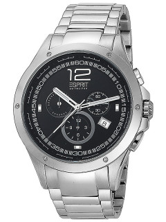 Часы Esprit Collection EL101421F06