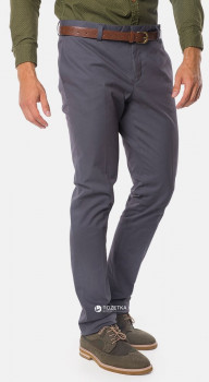 Штани MR520 MR 103 1492 0818 Dark Gray