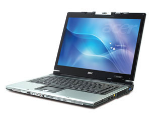 ACER ASPIRE 5572ZNWXMI LAN DRIVERS FOR WINDOWS MAC