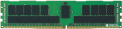 Память Goodram DDR3-1600 8192MB PC3-12800 ECC Registered (W-MEM1600R3D48G)