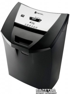 Шредер Rexel Officemaster CC175 (2101832)