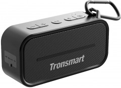 Портативная акустика Tronsmart Element T2 Outdoor Bluetooth Speaker Black