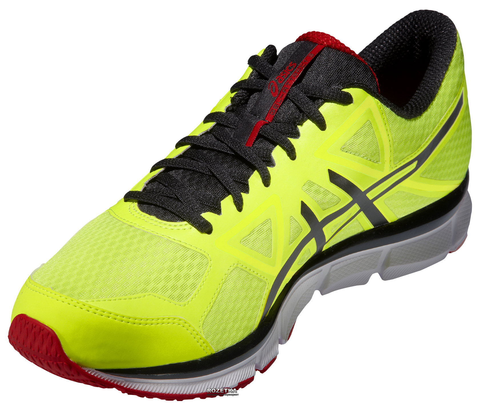 32Discounts Sale asics trail tambora up 4 to rxeoCdWB