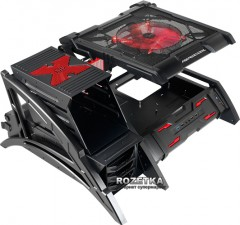 Корпус Aerocool PGS Strike-X Air (EN56830)