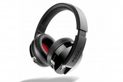 Наушники Focal Listen Bluetooth Wireless Black