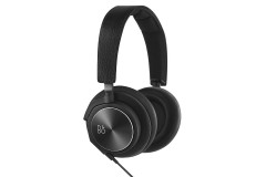 Наушники Bang&Olufsen BeoPlay H6 (2nd generation) Black