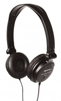 Наушники Superlux HD572