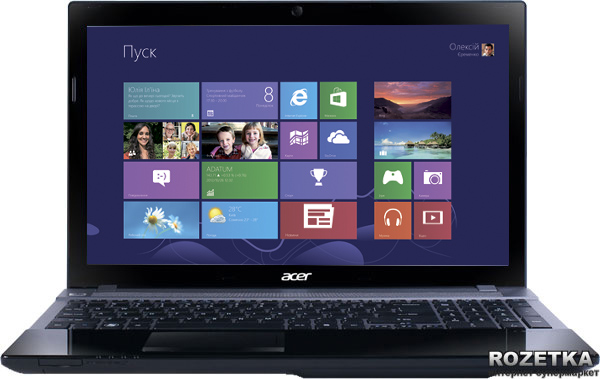 ACER ASPIRE V3-571G INTEL WIDI DRIVERS FOR WINDOWS 8
