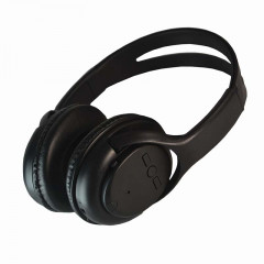 Наушники Bluetooth Ditmo YS-668 Чёрный