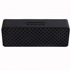 Колонка Bluetooth VIP Model BS-215 черный