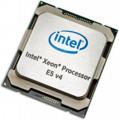 Процессор Intel (HP) Xeon E5-2620 v4 Tray (801239-B21)