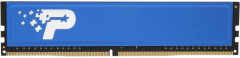 Оперативная память Patriot DDR4 4096Mb Signature Line (PSD44G240082H)