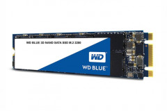 Western Digital Blue M.2 2280 2000GB (WDS200T2B0B)