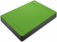 Жесткий диск Seagate Game Drive Xbox 2000GB Green (STEA2000403)