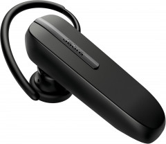 Bluetooth-гарнитура Jabra Talk 5 Multipoint (100-92046900-60)