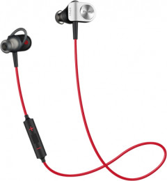 Meizu EP-51 Bluetooth Sports Earphone Red (2000984650787)