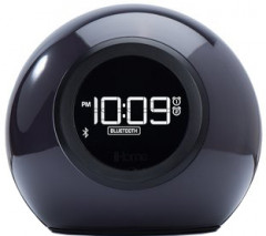 Радиочасы iHome IBT29BE