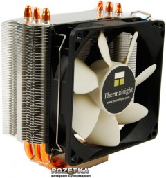 Кулер Thermalright True Spirit 90M (TR-True-Spirit-90M)