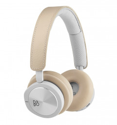 Наушники Bang & Olufsen BeoPlay H8i Natural (20181116V-243) (NV9879) (оригинал)