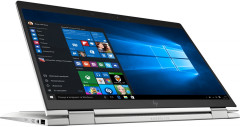 Ноутбук HP EliteBook x360 1030 G3 (4QY36EA)