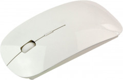 Мышь Jedel 602 Wireless White (ljfi)