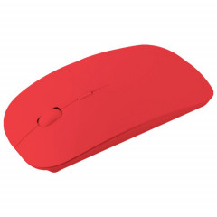 Мышь Jedel 602 Wireless Red (ljfi)