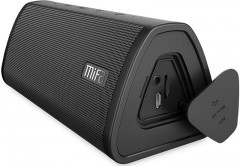 Портативная акустика Mifa A10 Outdoor Bluetooth Speaker Black (ljfi)