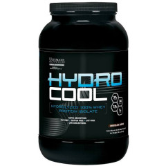 Протеин Ultimate Nutrition HydroCool 1360 г Шоколад (4384300776)