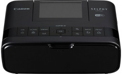 Canon SELPHY CP-1300 Black (2234C011)