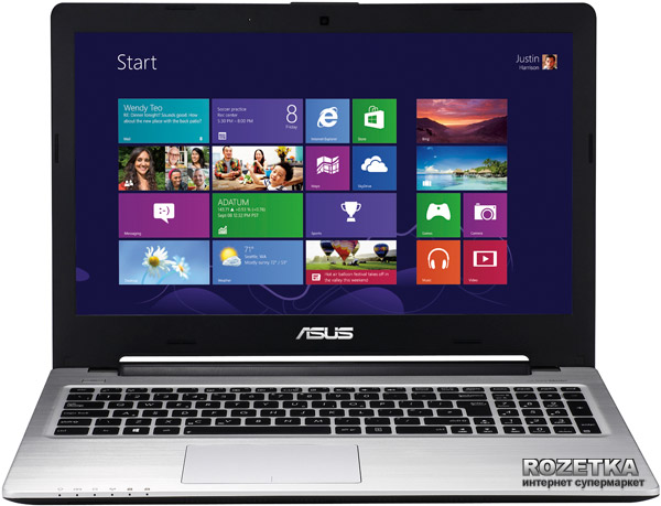 ASUS S56CM TOUCHPAD DRIVERS (2019)