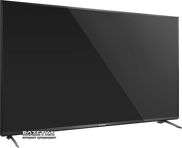Panasonic Viera TX-40CXR800 TV Drivers Download