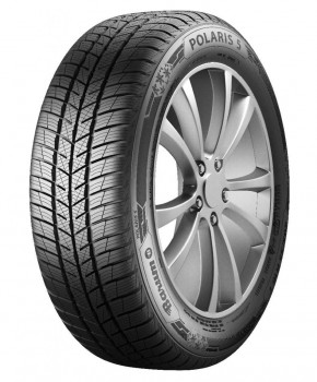 BARUM Polaris 5 155/70R13 75T
