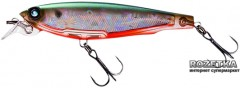 Воблер Yo-Zuri F958 3DS Shad MR 65SP 65 мм 6 г HTS (F958-HTS)