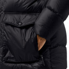 Пуховик Jack Wolfskin Richmond Coat Men 1204161-6000 L (4055001918188) - изображение 4