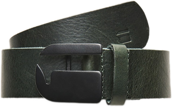 Rozetka.ua   Ремень G-Star Raw Rikku Logo Pin Belt D07159.3128.9105 ... ac0a2bf6a49