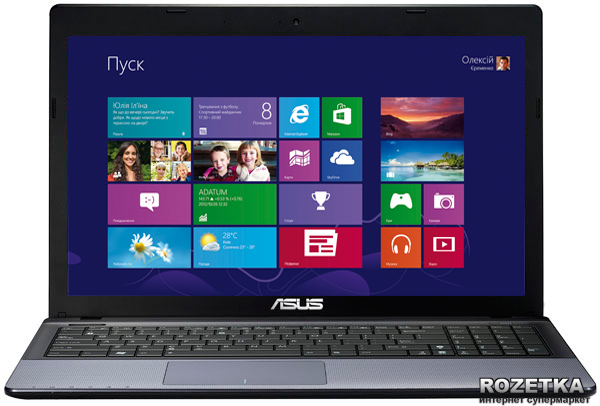 ASUS X55VD TOUCHPAD WINDOWS 8.1 DRIVER