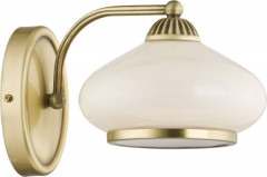Бра TK Lighting 1710 Aladyn 65032-01