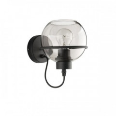 Бра TK Lighting 1971 POBO 70925-01