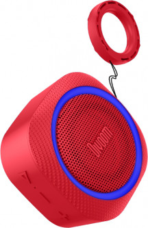 Divoom Airbeat 30 Red (2000984842243)
